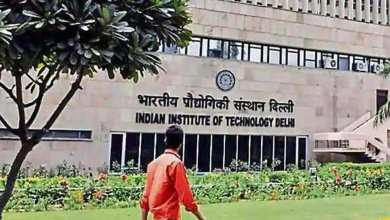 IIT Delhi, National Chemical Laboratory working on home-based testing kits for COVID-19 - education