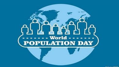 5 Ways Human Overpopulation is Affecting Our Ecosystem