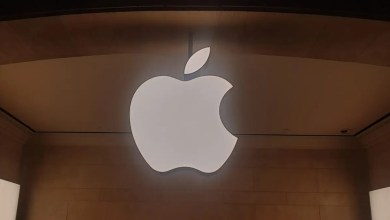 Apple event to be canceled in November, know when new products will be launched now