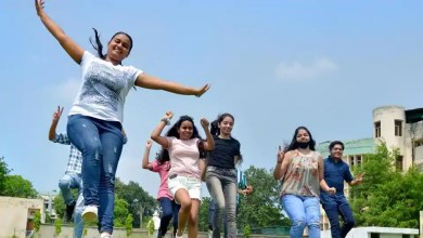 HS Results 2020: West Bengal Board 12th results declared, direct link here