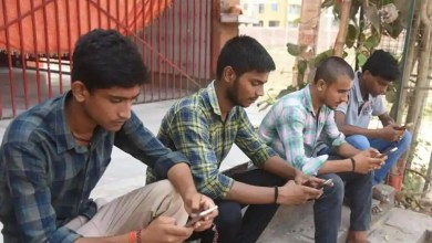 ICSE, ISC Results 2020: Nervousness gripped among students ahead of results - education