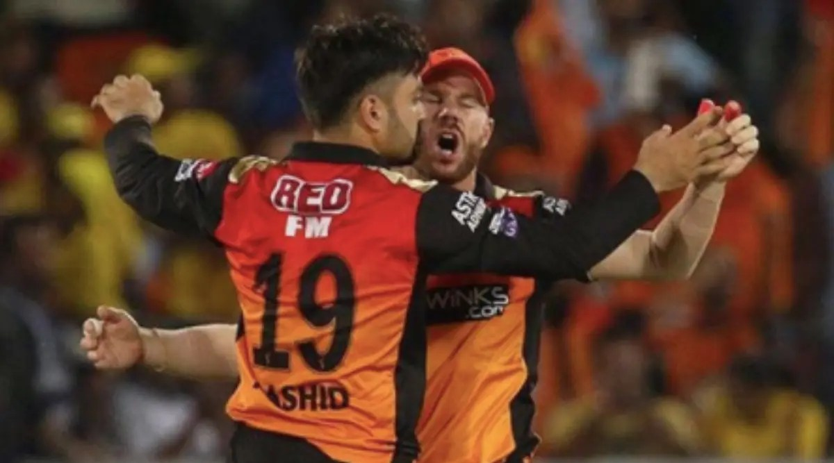 IPL 2021 SRH vs MI: #BringBackWarner Trending on Twitter, Fans demand David Warner's return before the match