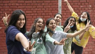 MBOSE SSLC 10th Result 2020 LIVE Updates: Meghalaya Board class 10th results soon at mbose.in - education