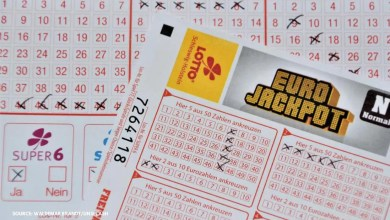 National Lottery Day History, Significance and Meaning; read for more details