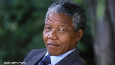 Nelson Mandela Day History, Significance, and lesser-known facts about the revolutionary