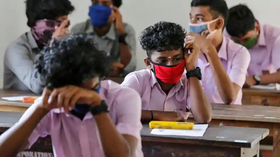 Private schools in Gujarat to resume online classes from Monday - education