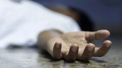 Surge in HIV, TB, Malaria Deaths Due to COVID-19