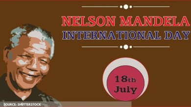 Why is Mandela Day 67 minutes? Know history and how it is celebrated