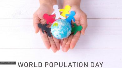 World Population Day slogans in Hindi that you can recite to spread awareness