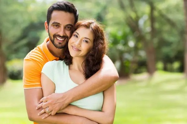 Love or Arranged Marriage Prediction by Date of Birth