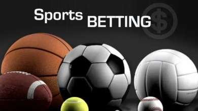 Top 10 Online US Sports Betting Sites 2020 | Unique News Online