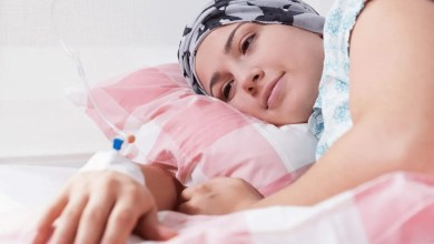 12 Things To Know Before Starting Chemotherapy