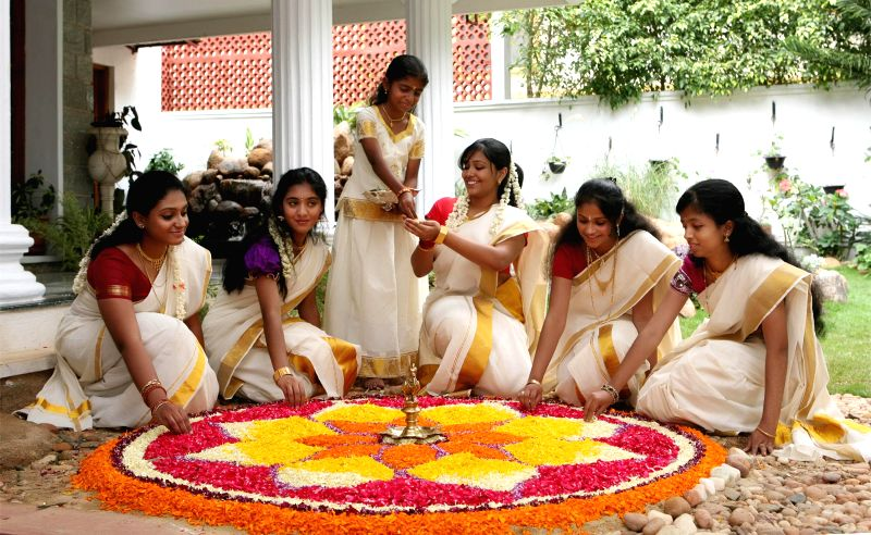Happy Onam 2020: Significance, History, Puja Vidhi, & How It's Celebrated
