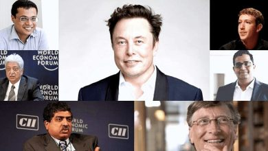 Happy World Entrepreneurs Day 2020: HD Images, Wishes, Photos, Quotes, Status, Wallapers to Downlaod