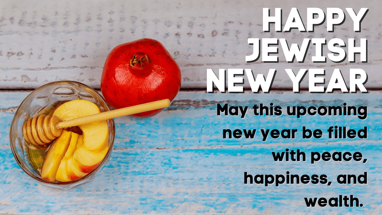 Happy Jewish New Year 2021: Wishes, HD Images, Greetings, Cards, Pic, Messages, Quotes, Status