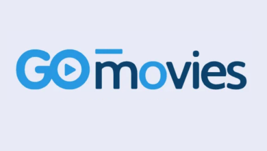 Gomovies 2021 - Illegal HD Movies Download Website