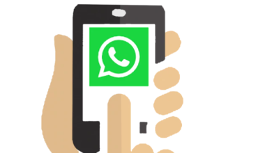 These amazing features come on WhatsApp to entice users, but before sending videos, they can do this work