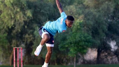 IPL 2020: Delhi Capitals Pacer Kagiso Rabada Wants to Bowl More at Training to Get Back Into Rhythm Ahead of T20 Tournament