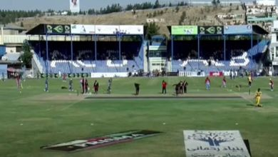 ST vs MAK Dream11 Team Prediction Shpageeza T20 League, Online Cricket Prediction, Fantasy Playing Tips For Today Match Between Speen Ghar Tigers and Mis Ainak Knights at Kabul International Cricket Stadium 2:30 PM IST September 9