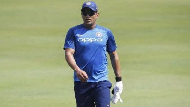 Sourav Ganguly Was Very Keen to Have MS Dhoni in India Squad For 2004 Pakistan Tour: John Wright | Cricket News