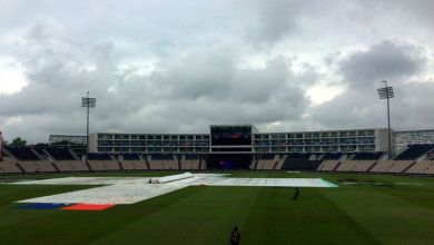Southampton Weather Forecast, England vs Australia 3rd T20I: Will Rain Make an Appearance After Staying Away From Opening Two Matches   Cricket News