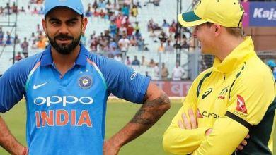Virat Kohli Best ODI Batsman in The World Currently, AB de Villiers a Freak, Says Steve Smith Ahead of IPL 2020