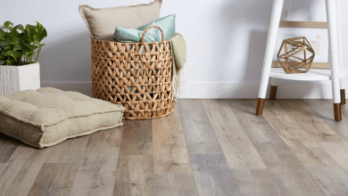 5 Things You Should Know About Laminate Flooring