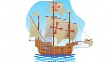 Happy Columbus Day 2020: Wishes, Images, Quotes, Greetings, Messages, Art