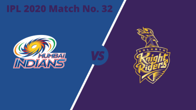 MI vs KKR Astrology prediction and Dream11 Team according to Astrology, Top Picks, Whom to choose Captain and Vice-Captain, and Who will win today's Match, Astrology Prediction of IPL 2020 Match - 32.