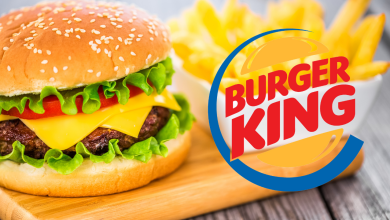 After bang listing, know what's next BURGER KING's big growth plan