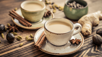 International Tea Day 2020: Know how International Tea Day started?