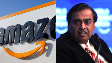 Future-Reliance deal: Delhi HC refuses to restrict Amazon from approaching regulators