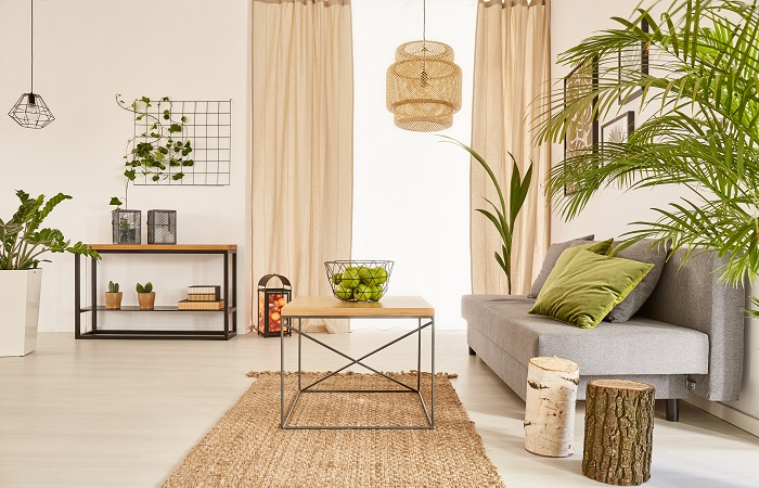Minimal Home Decor Ideas On Your Budget - UniqueNewsOnline