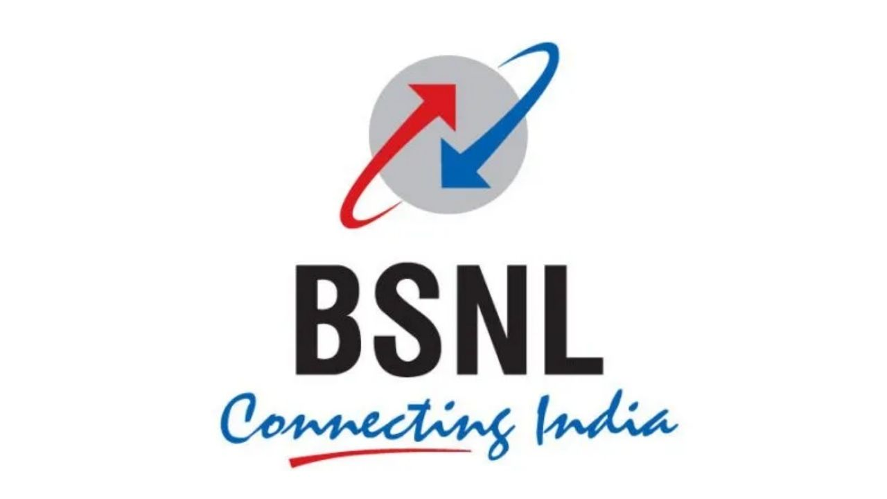 BSNL double data offer on prepaid plan of Rs 109, plus unlimited calling