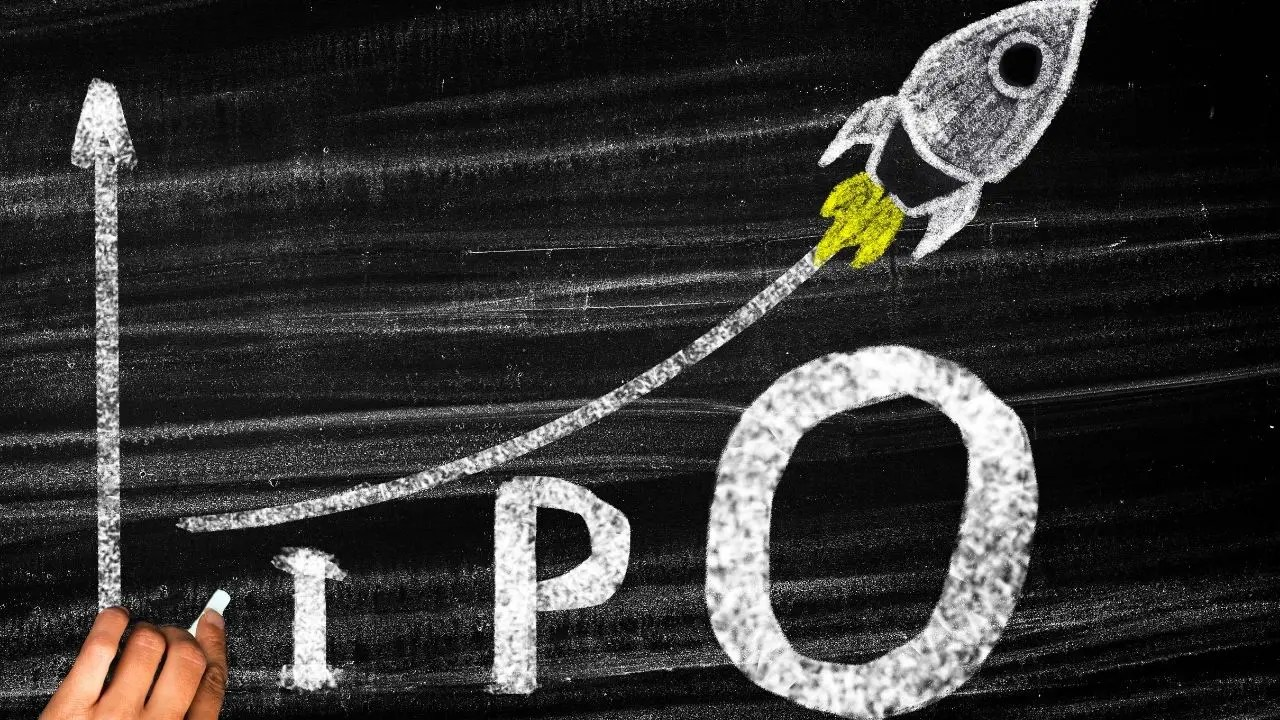 Home First Finance Company IPO to be launched on January 21, know the special things of IPO including the issue price