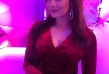 Mayanti Langer Hot and Sexy Photos: Best Pictures of Star Sports' Anchor