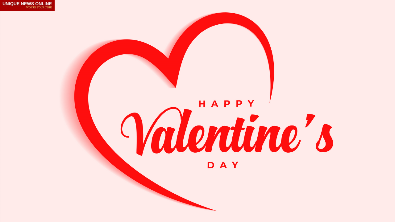 Valentine's Day WhatsApp Status Video Download for free