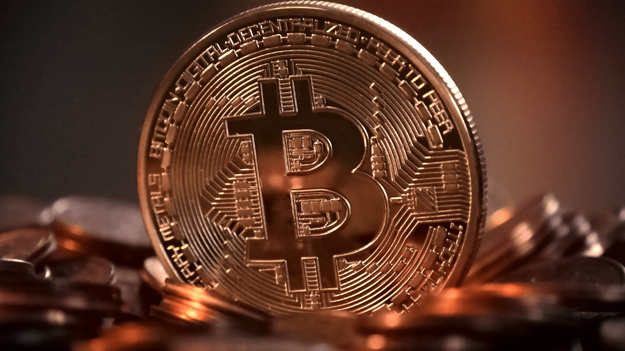 What is the reason behind jump of bitcoin price, what are the possibilities ahead