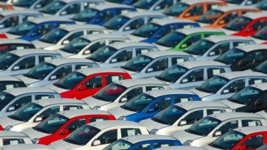 Government action on companies selling substandard vehicles in India, order to stop selling