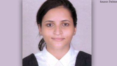 Greta Toolkit case: Nikita Jacob gets relief from a court, arrest halted for three weeks #BOMBAYHIGHCOURT