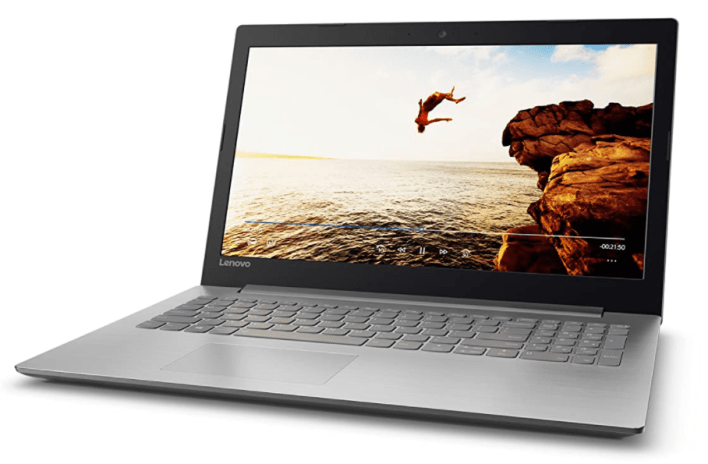 Top 10 lenovo laptops under 30000