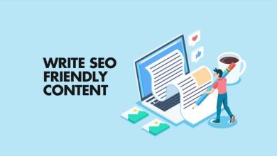 How to Optimize your Blog Content through SEO Strategy?