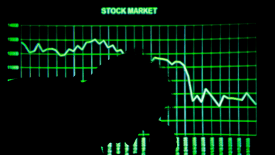 The Indian stock market saw a decline on Thursday 4 March. The Sensex and Nifty benchmark indices remained in the red mark, weakenin...