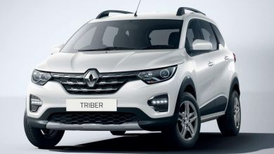Launch date of the upcoming Reno Tribe Turbo in 2021 postponed, know what will be the price