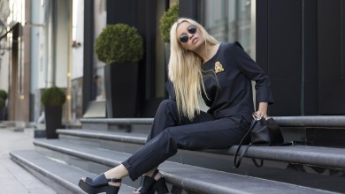 Trending Outfits You Should Have in Your Wardrobe in 2021