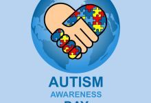 World Autism Awareness Day 2021 Quotes and Images