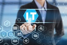 6 Factors to Consider When Choosing an IT Solutions Provider