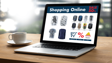 Tips to launch a successful eCommerce Website