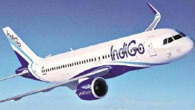 Passenger killed in IndiGo plane, the emergency landing was done in Karachi