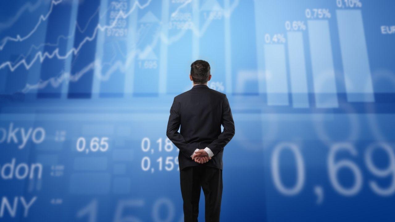 बाजारासाठी मिश्रित जागतिक संकेत, आशियावरील दबाव, एसजीएक्स निफ्टी फर्म